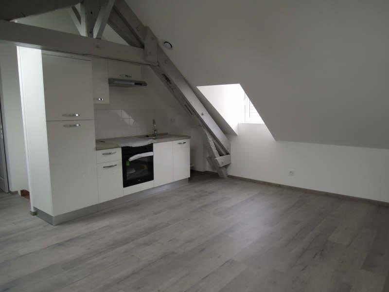Location appartement La ferte milon 595€ CC - Photo 1