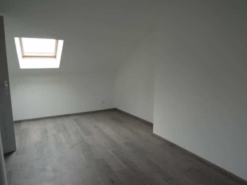 Location appartement La ferte milon 595€ CC - Photo 4