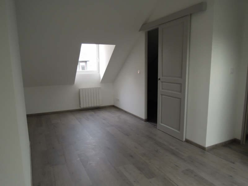 Location appartement La ferte milon 615€ CC - Photo 5