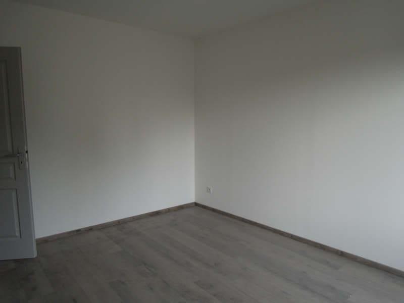 Location appartement La ferte milon 575€ CC - Photo 4