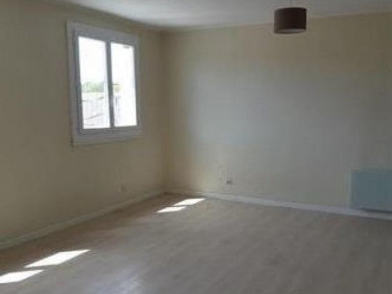 Sale apartment Betz 150000€ - Picture 2
