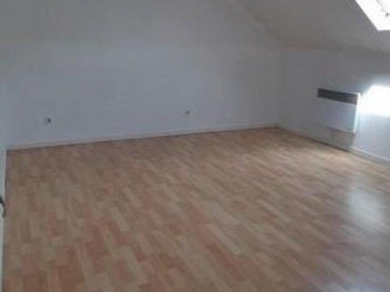 Sale apartment Betz 150000€ - Picture 3
