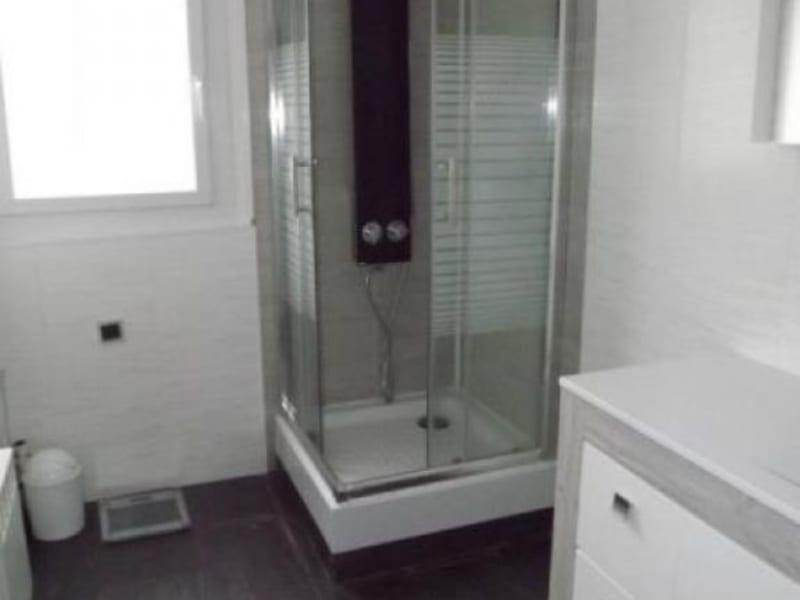 Sale apartment Betz 150000€ - Picture 4