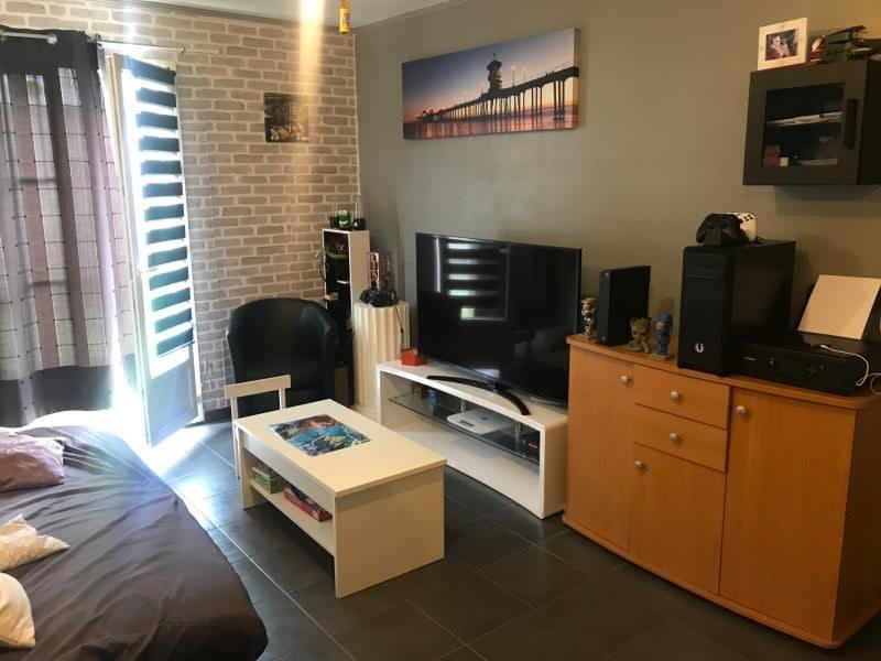 Vente appartement Levignen 151000€ - Photo 2