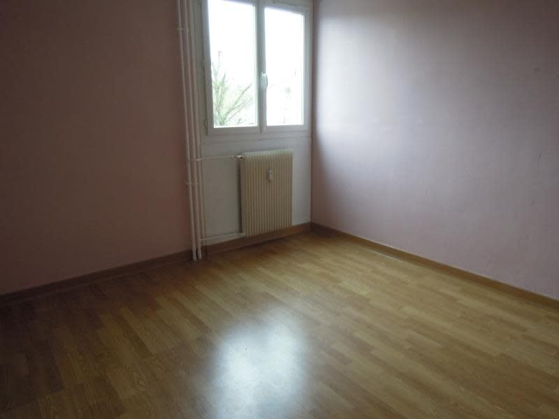 Vente appartement Crepy en valois 149 000€ - Photo 3