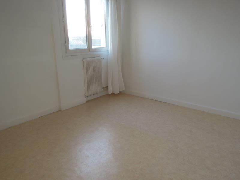 Sale apartment Crepy en valois 149000€ - Picture 3