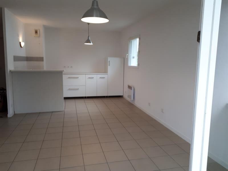 Sale apartment Villenave d ornon 180000€ - Picture 2