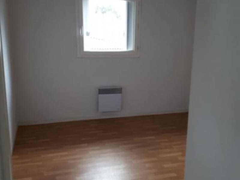 Sale apartment Villenave d ornon 180000€ - Picture 3