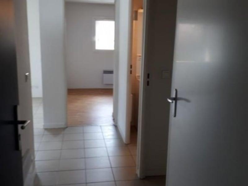 Sale apartment Villenave d ornon 180000€ - Picture 5