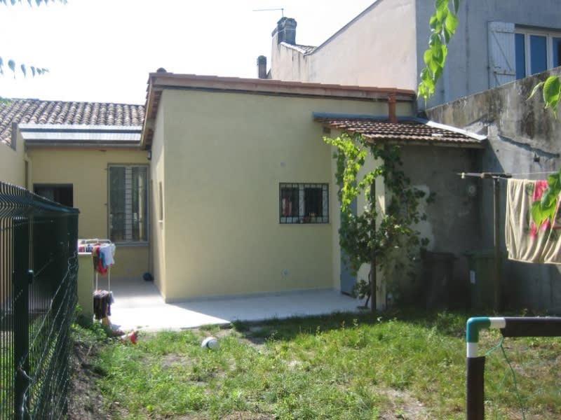 Bordeaux - 5 pièce(s) - 100 m2