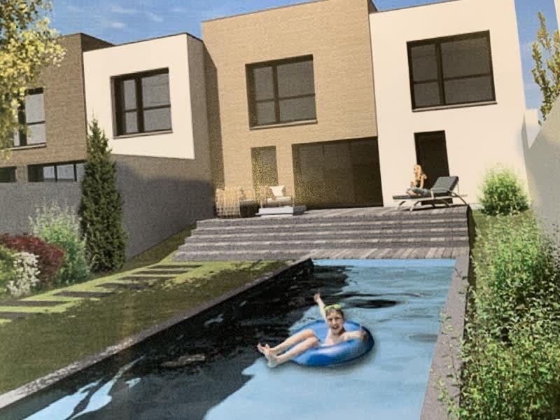 Bordeaux - 6 pièce(s) - 170.3 m2