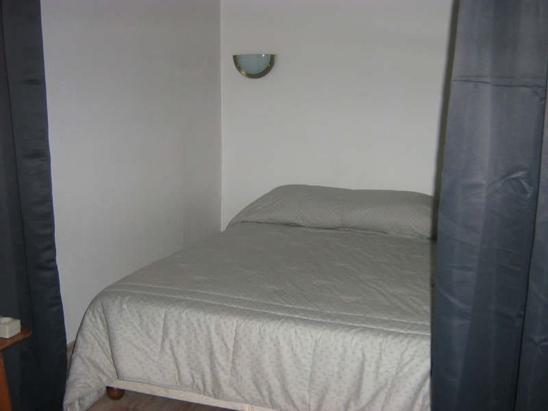 Rental apartment Nevers 300€ CC - Picture 4