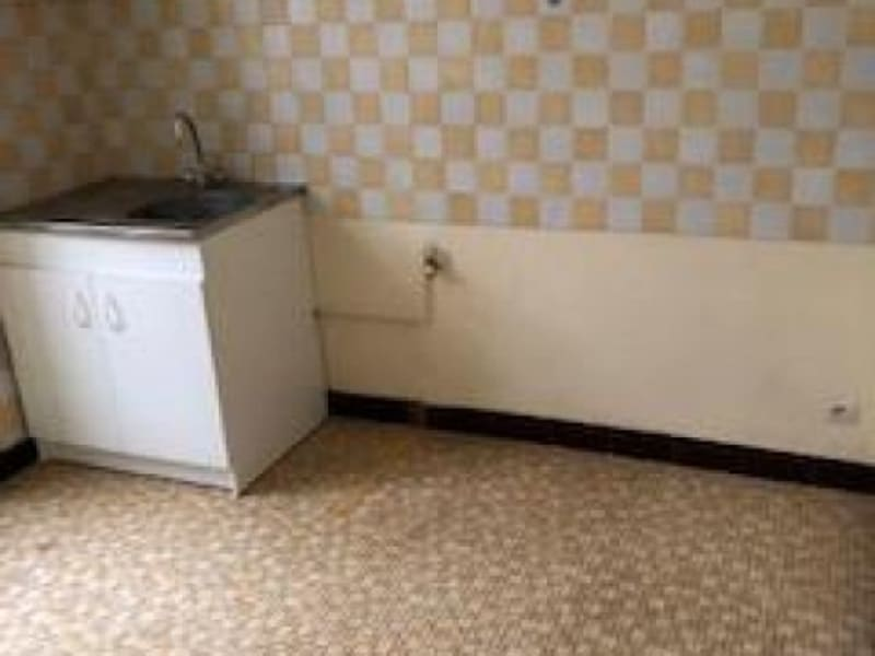 Location appartement Nevers 450€ CC - Photo 2