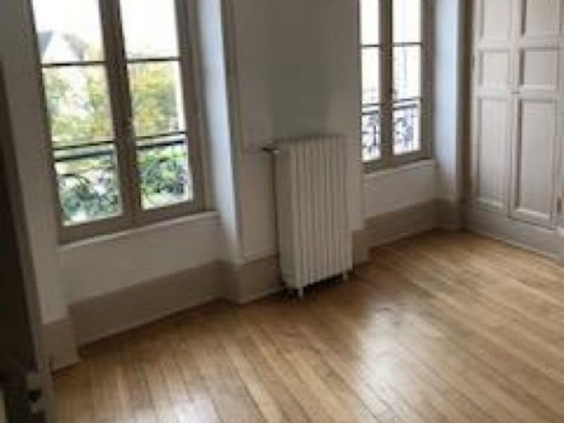Location appartement Nevers 450€ CC - Photo 3