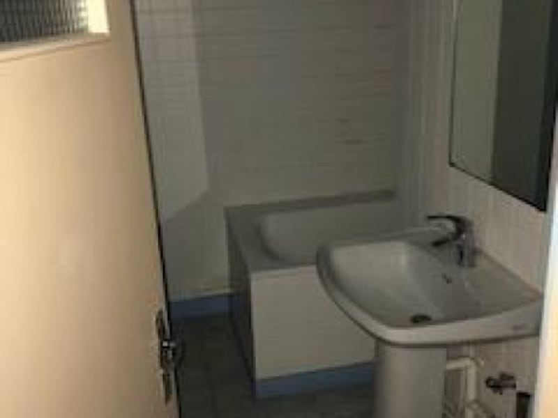 Rental apartment Nevers 450€ CC - Picture 5
