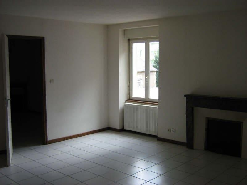 Fourchambault - 3 pièce(s) - 55 m2