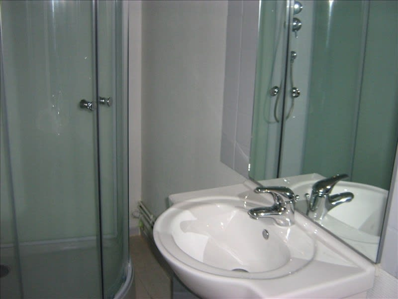 Rental apartment Nevers 290€ CC - Picture 6
