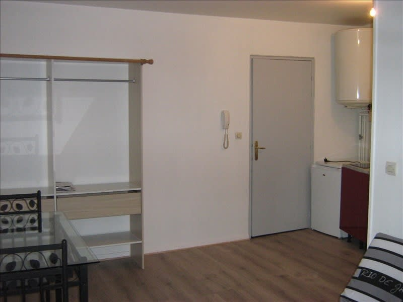 Rental apartment Nevers 290€ CC - Picture 7