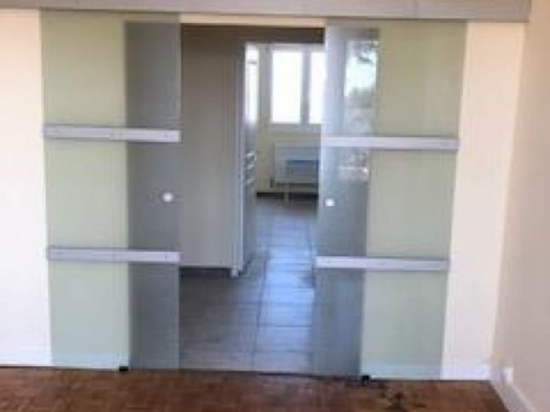 Rental apartment Nevers 550€ CC - Picture 5