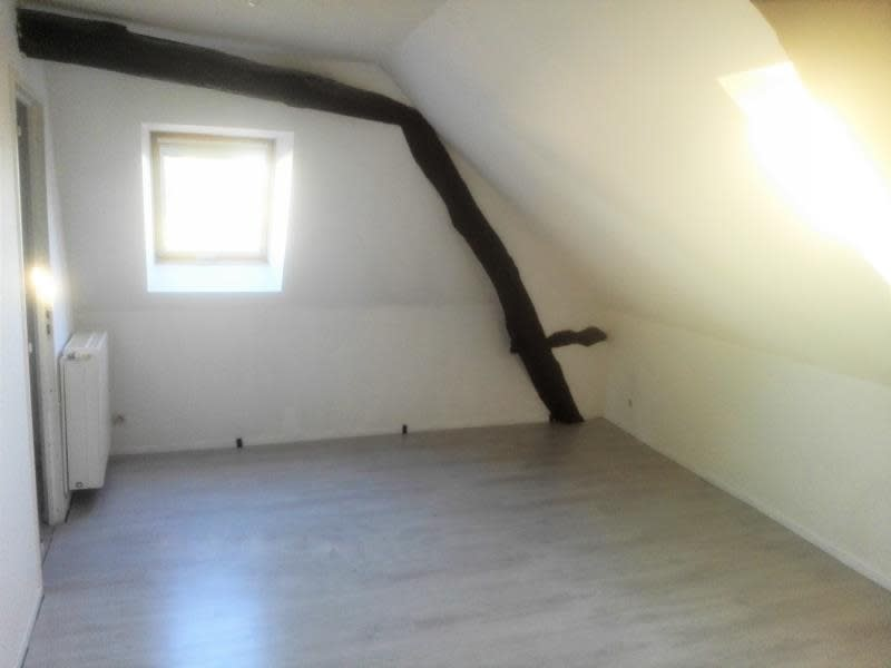 Sale apartment Nevers 66 000€ - Picture 6