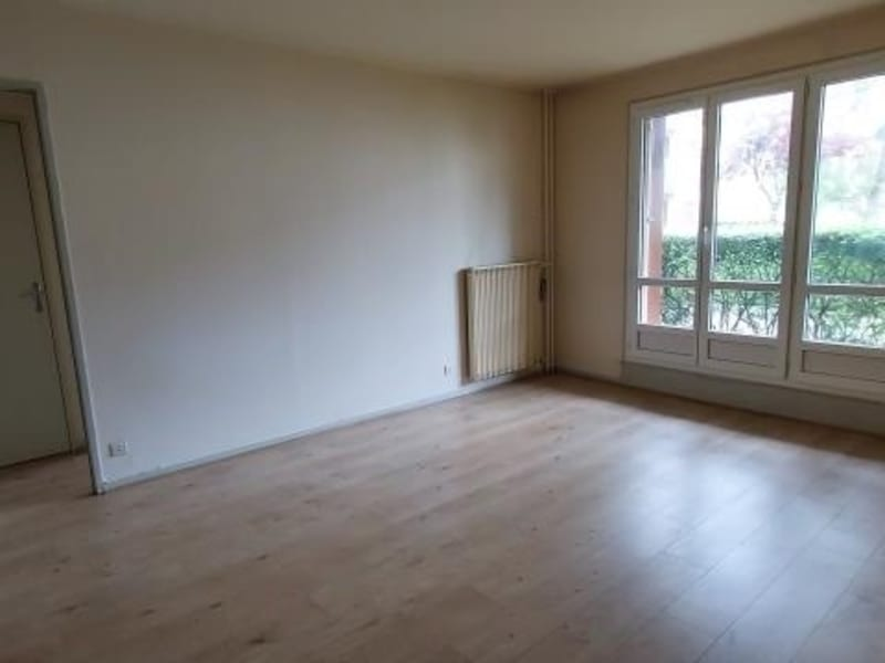 Sale apartment Nevers 49 000€ - Picture 4