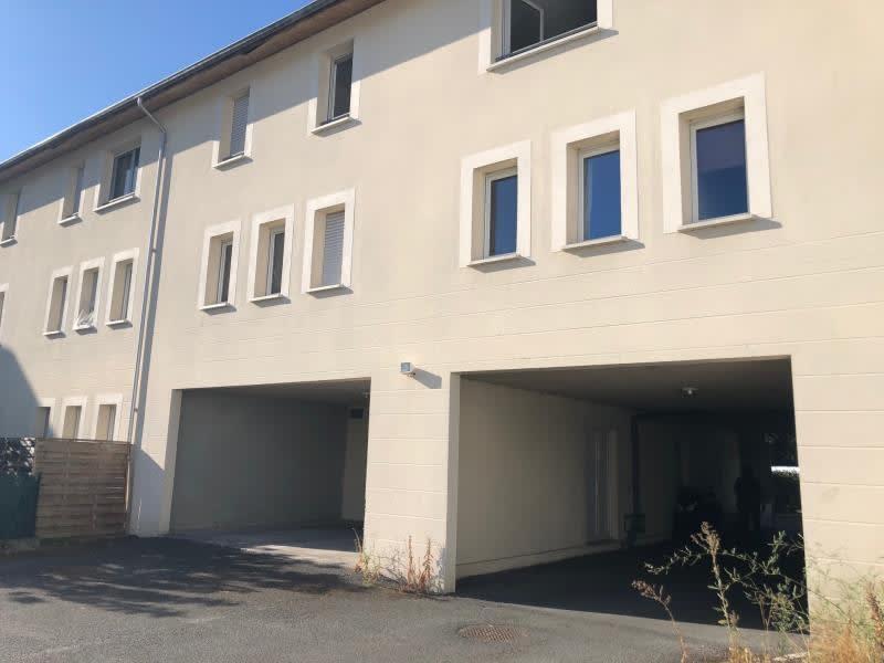 Vente appartement Leognan 212175€ - Photo 3