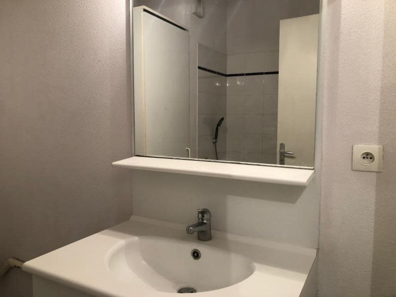 Vente appartement Leognan 212175€ - Photo 7