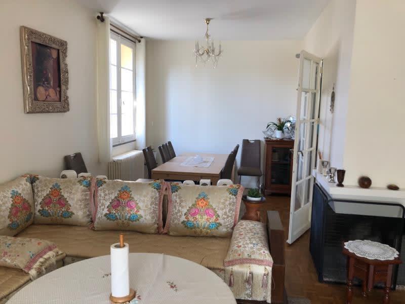 Sale house / villa Gradignan 672750€ - Picture 4