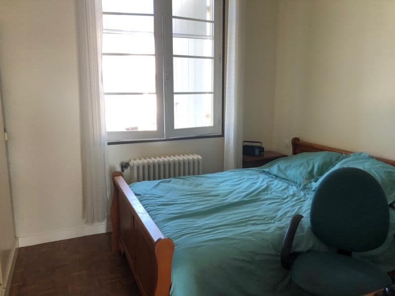 Sale house / villa Gradignan 672750€ - Picture 6