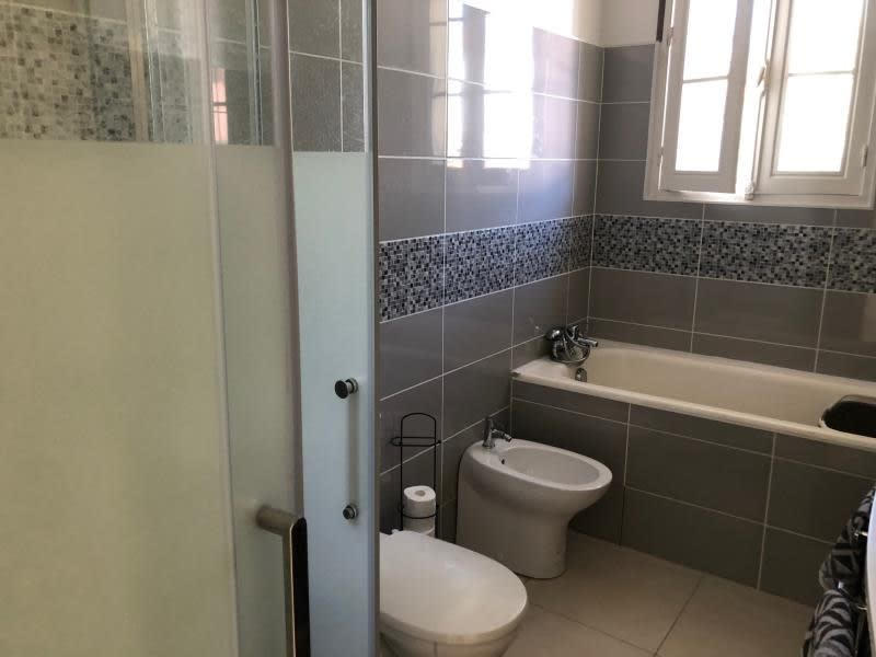 Sale house / villa Gradignan 672750€ - Picture 7