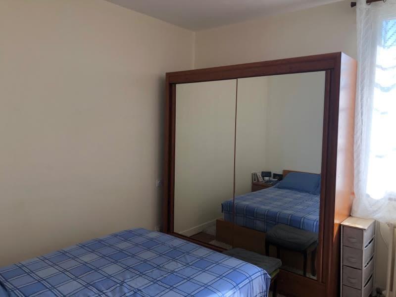 Sale house / villa Gradignan 672750€ - Picture 9