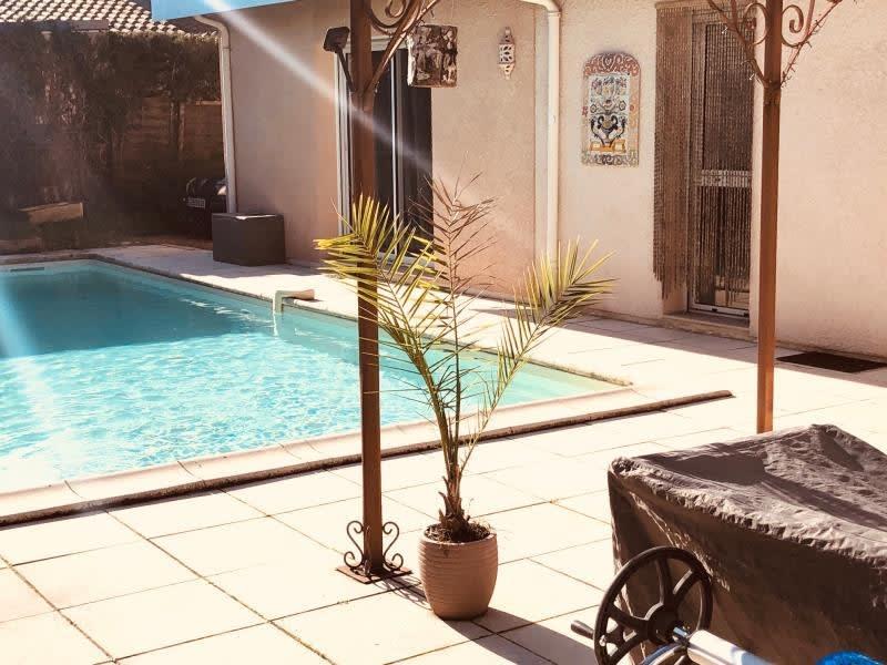 Sale house / villa Gradignan 629000€ - Picture 2