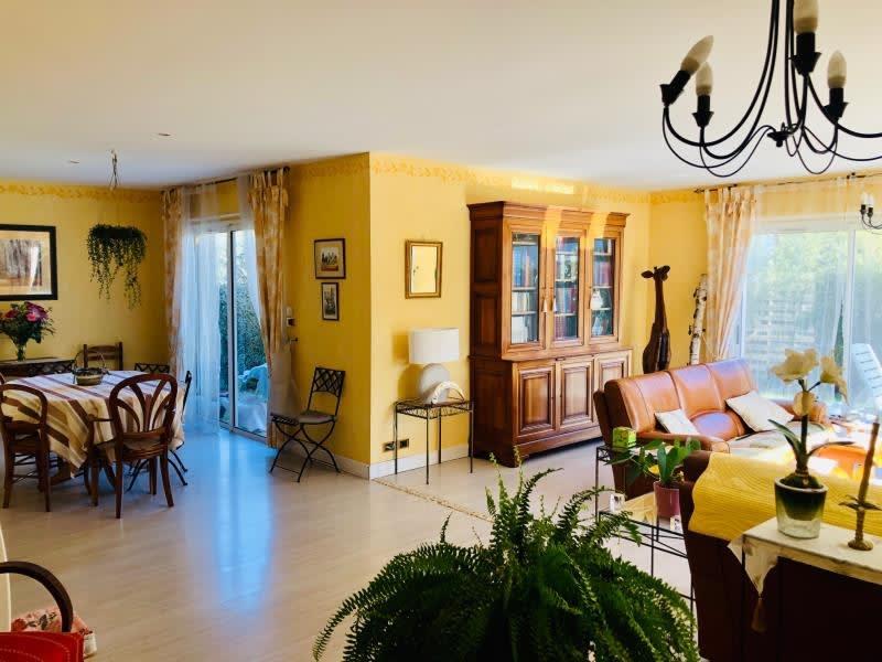 Sale house / villa Gradignan 629000€ - Picture 4