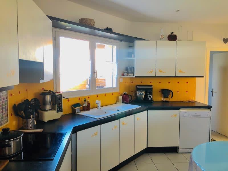Sale house / villa Gradignan 629000€ - Picture 5