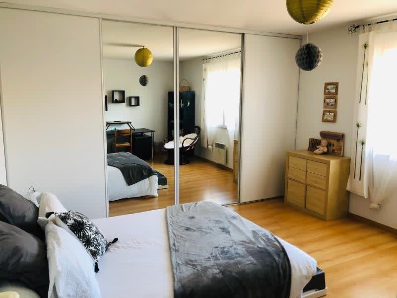 Sale house / villa Gradignan 629000€ - Picture 6