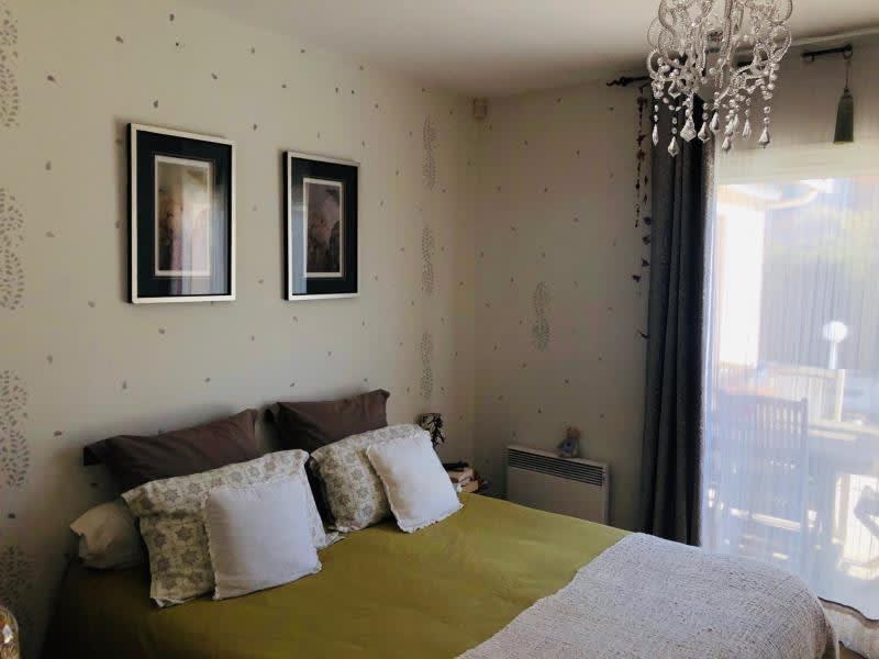Sale house / villa Gradignan 629000€ - Picture 8