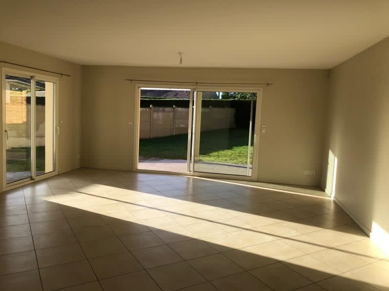 Sale house / villa Gradignan 496000€ - Picture 2