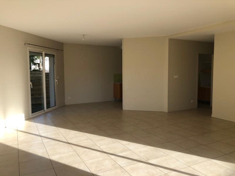 Sale house / villa Gradignan 496000€ - Picture 3