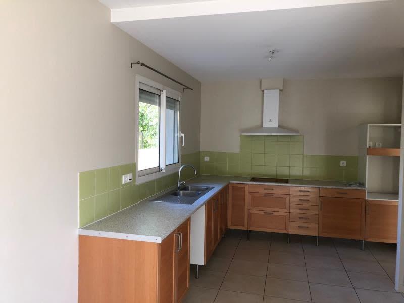 Sale house / villa Gradignan 496000€ - Picture 4