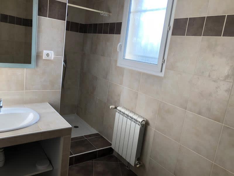 Sale house / villa Gradignan 496000€ - Picture 5