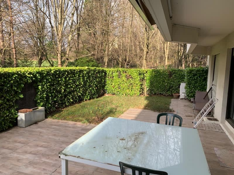 Rental apartment Ecully 1700€ CC - Picture 1