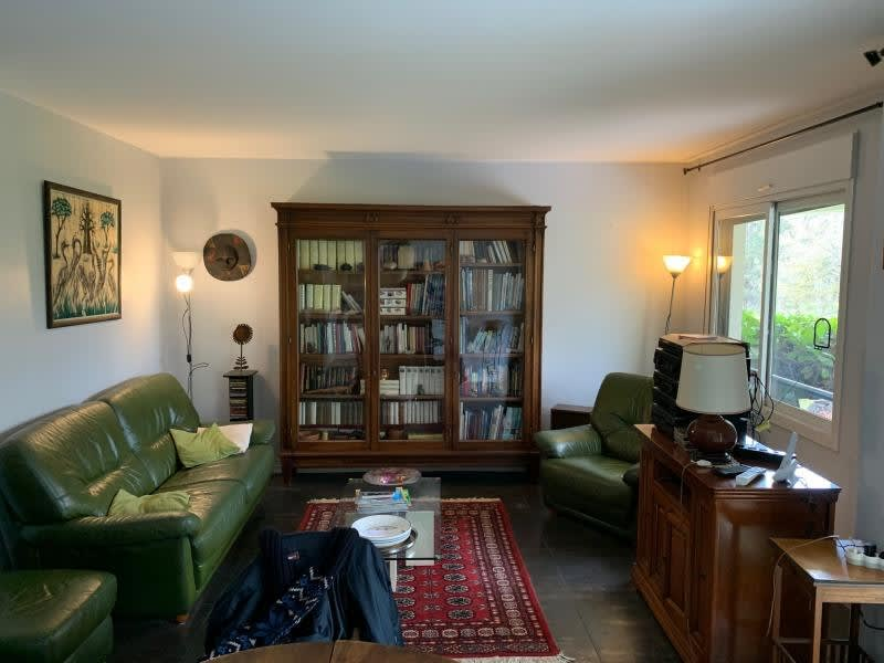 Rental apartment Ecully 1700€ CC - Picture 3