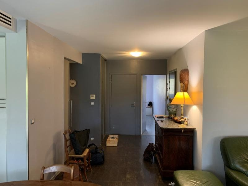 Rental apartment Ecully 1700€ CC - Picture 5