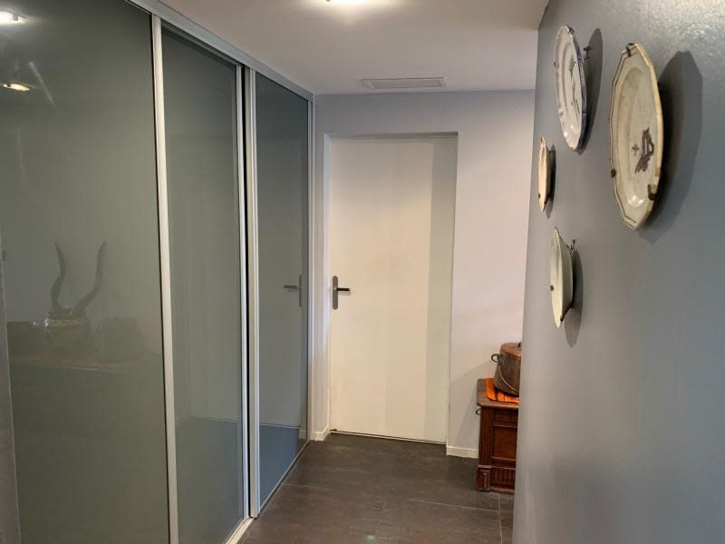 Rental apartment Ecully 1700€ CC - Picture 6
