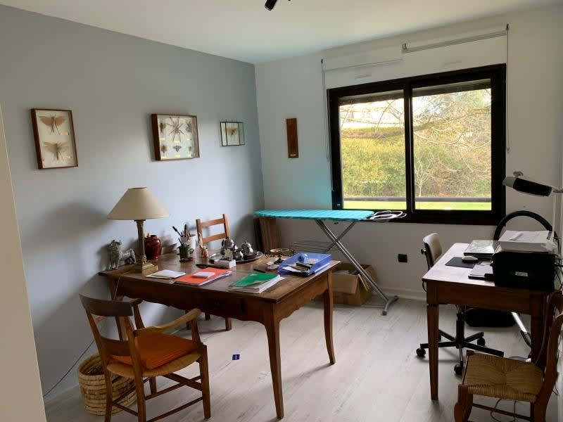 Rental apartment Ecully 1700€ CC - Picture 9