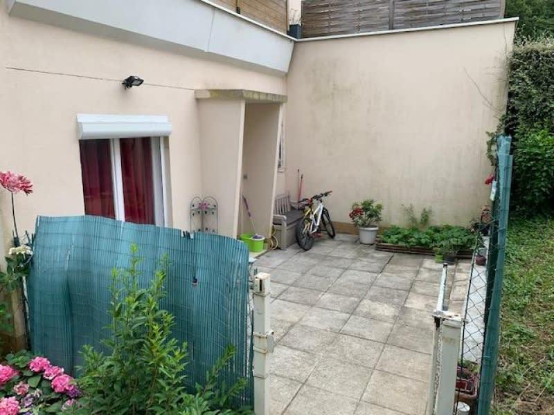 Vermietung wohnung Dardilly 609,48€ CC - Fotografie 2