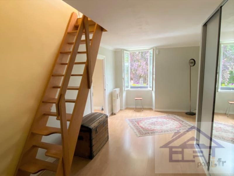 Vente maison / villa Bouafle 471000€ - Photo 5