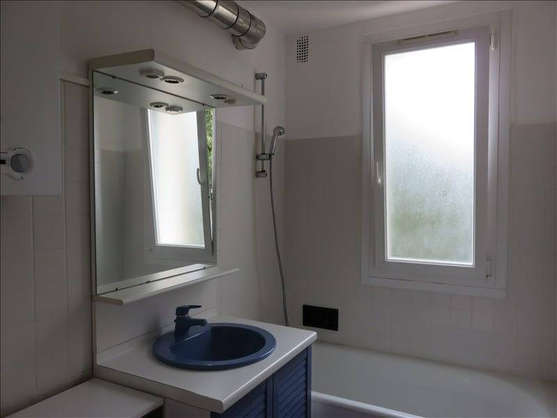 Location appartement Le pecq 940€ CC - Photo 2