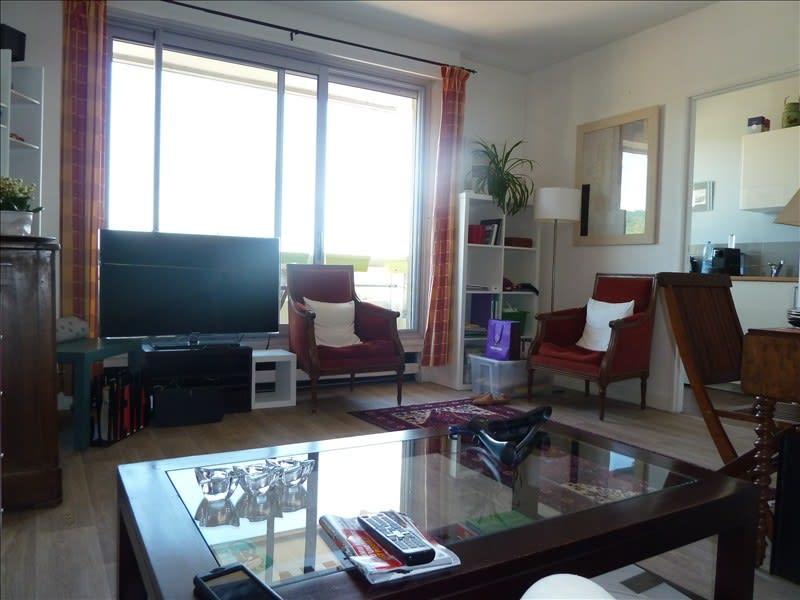 Location appartement Le pecq 690€ CC - Photo 1