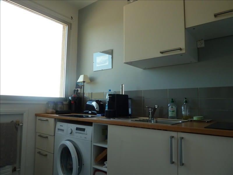 Location appartement Le pecq 690€ CC - Photo 2